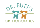 Dr. Butt's Orthodontics